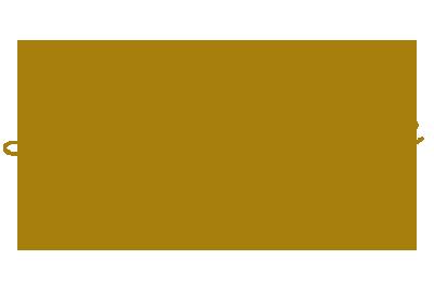 Lumiere Hair & Beauty